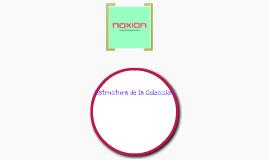 Capacitación Noxion - Tiendas Abacaxi