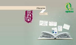 Copy of Discurso