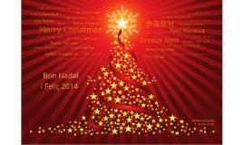 Copy of Christmas Greetings