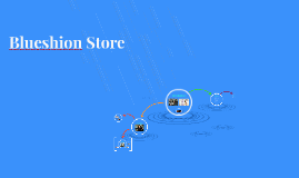 Blueshion Store