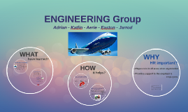Engineering Group
