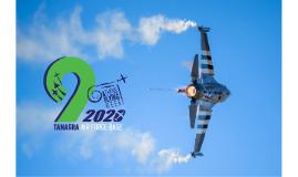 AFW 2020 | Presentation No3