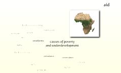 higher modern studies...politics of development in africa