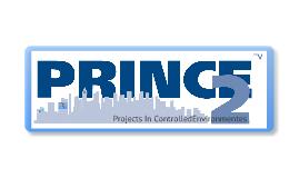 Copy of PRINCE2