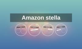 Amazon stella