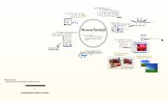 Picasa 3 Tutorial