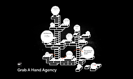 Grab A Hand Agency