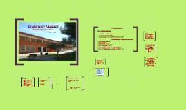Copy of Projecte de direcció