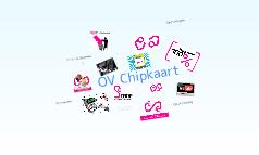 OV Chipkaart