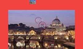 Conoscendo Roma
