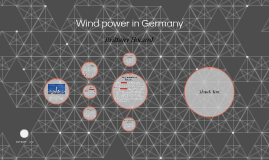 Germany leads Europe in offshore wind energy growth