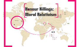 Honour Killings