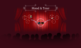 Mood & Tone