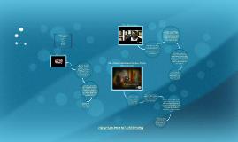 Semiotica Audiovisual - Discurso del Estado.