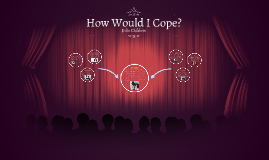 How Would I Cope?