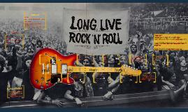 Copy of Rock`n roll, Hippier og Soul
