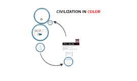 Civilization in Color (Harvard April 2013)