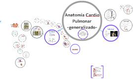 Copy of Copy of Anatomia Cardio Pulmonar