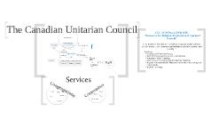 CUC Flow Chart