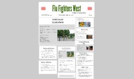 Flu Fighters West