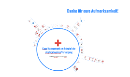 Case Management am Beispiel der akutstationären Versorgung