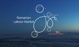 Romanian Labor Market