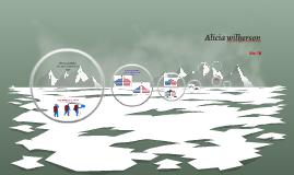 Human population Dynamics In Australia & Gati