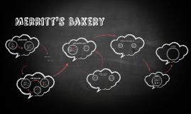 Merritt's Bakery!