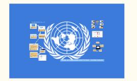 Copy of Нэгдсэн үндэсний байгууллага