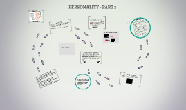 PERSONALITY - PART 3