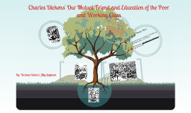 Charles Dickens' Our Mutual Friend and Education of the Poor and Working Class