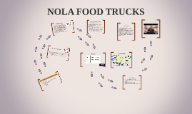 Copy of Copy of A young concept: NOLA Food Trucks