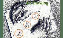 #5 Drawing