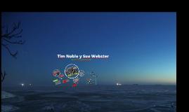 Copy of Tim Noble y Sue Webster