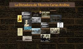 Copia de Copy of Arte Rupestre de Honduras
