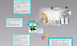 Copy of Supervisión e Interventoría
