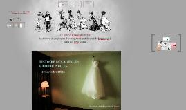 Les agences matrimoniales au XIXe siècle