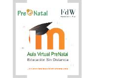 18-Aula Virtual PreNal