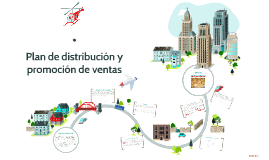 Copy of Plan de distribucion y promocion de ventas