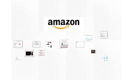 Tracking Amazon