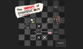 Copy of THE IMPACT OF STRATEGIC HRM
