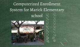 enrollment system high school Know the score – selective enrollment high schools directions: enter your child's scores from 7th grade if you do not know all of your child's numbers, make an estimate.