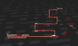 System Quorum
