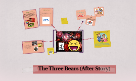 The Three Bears (After Story)