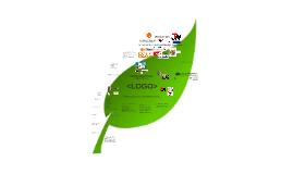 DeHandigeVrouw (start-up)