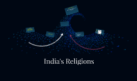 India Religions and Empires
