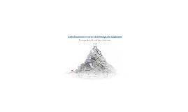 Consideraciones en torno a la Investigación Cualitativa