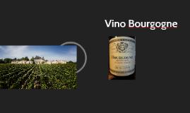 Vino Bourgogne