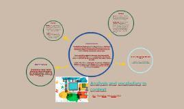 Copy of Copy of Copia de Explain Any Topic