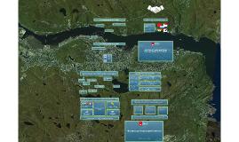 Copy of Арктическим курсом
